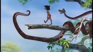 jungle boek   liedje bouw op mij   disney be