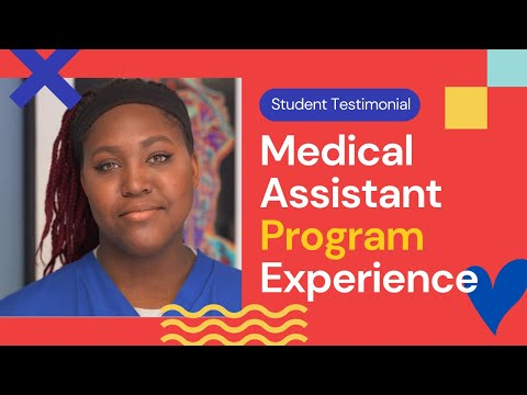 medical-assistant-education-|-student-ny'asia-w.-of-ma-training-school-|-gurnick-academy