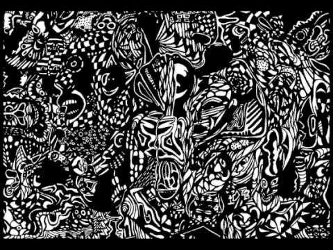 INTELLIGENT TECHNO / LSD MUSIC @  OLD JAZZ CLASSIC / LITTLE GHETTO FUNK JAM  part1 .wmv