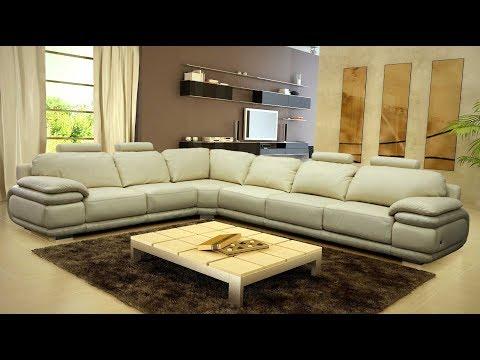 Большие-Диваны-для-Гостиной---2018-/-large-sofas-for-living-room-/-große-sofas-für-wohnzimmer