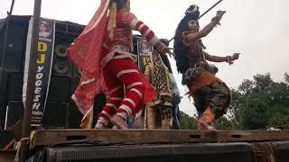 Haridwar kawad Yatra