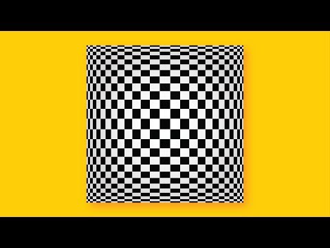 Design patterns | Geometric patterns | black and white | Adobe illustrator tutorials | 024 thumbnail