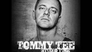 Watch Tommy Tee Must Be Strong video