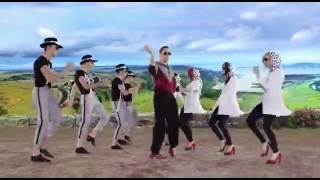 Улетная песня любимому папе- крутая переделка песни Как Челентано - Рева
