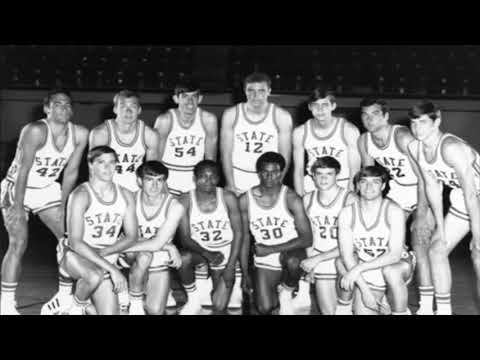 Texas Western 30for30
