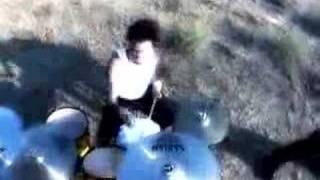 "Jeff Scott Soto ""Holding On"""