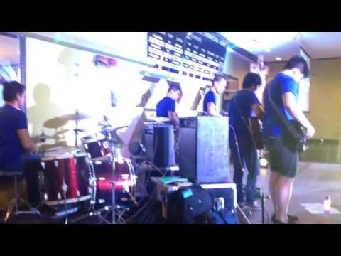 Freedom -Liveloud (SFC Negros Music Min Cover)