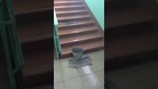 Уфа 69 школа топится с крыши(, 2017-02-21T18:15:36.000Z)