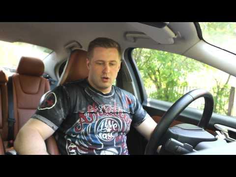 Cмотреть видео Как оформить покупку автомобиль
