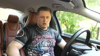 Как оформить покупку автомобиль