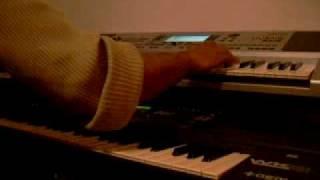 yastesereyal(Teddy Afro)