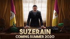 Suzerain - Coming Summer 2020