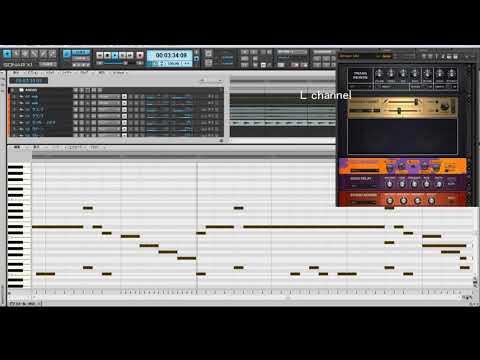 Slipknot - AOV cover off vocal