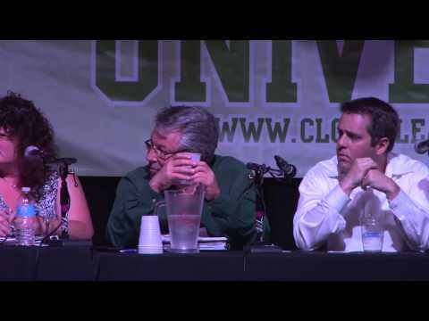 Cannabis Business Symposium New Regulated Cannabis Colorado Laws