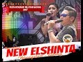 Download Mp3 LUKA LAMA | ANA RISTA ft IRUL SADEWA | NEW ELSHINTA