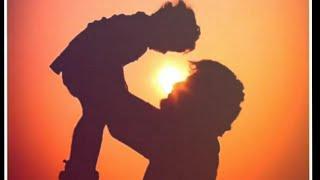 Kannana Kanne Song  Thala Ajith  Sid Sriram   Whatsapp status  Melody Hits   Trending Videos & Music
