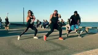 Download Jang Kaku ( Erobik ) Dancer Mp3