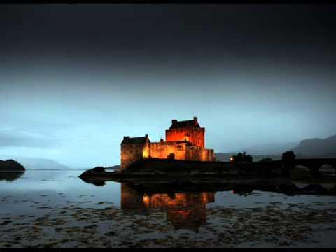 ♫ Scottish Bagpipes - Ye Jacobites By Name ♫