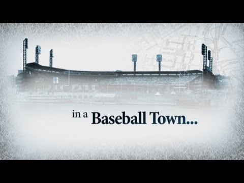 """Pittsburgh Pirates 2014 Playoff Tribute - """"In a Baseball Town"""" [Benstonium.com]"""
