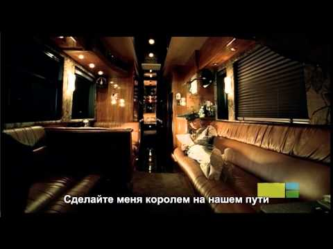 Слушать песню Eminem - lose yourself(перевод)
