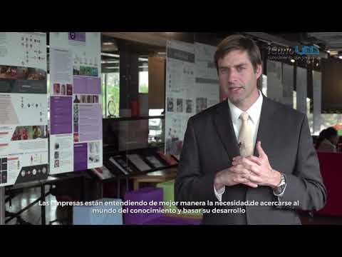Universidad-empresa, una combinación explosiva de conocimiento