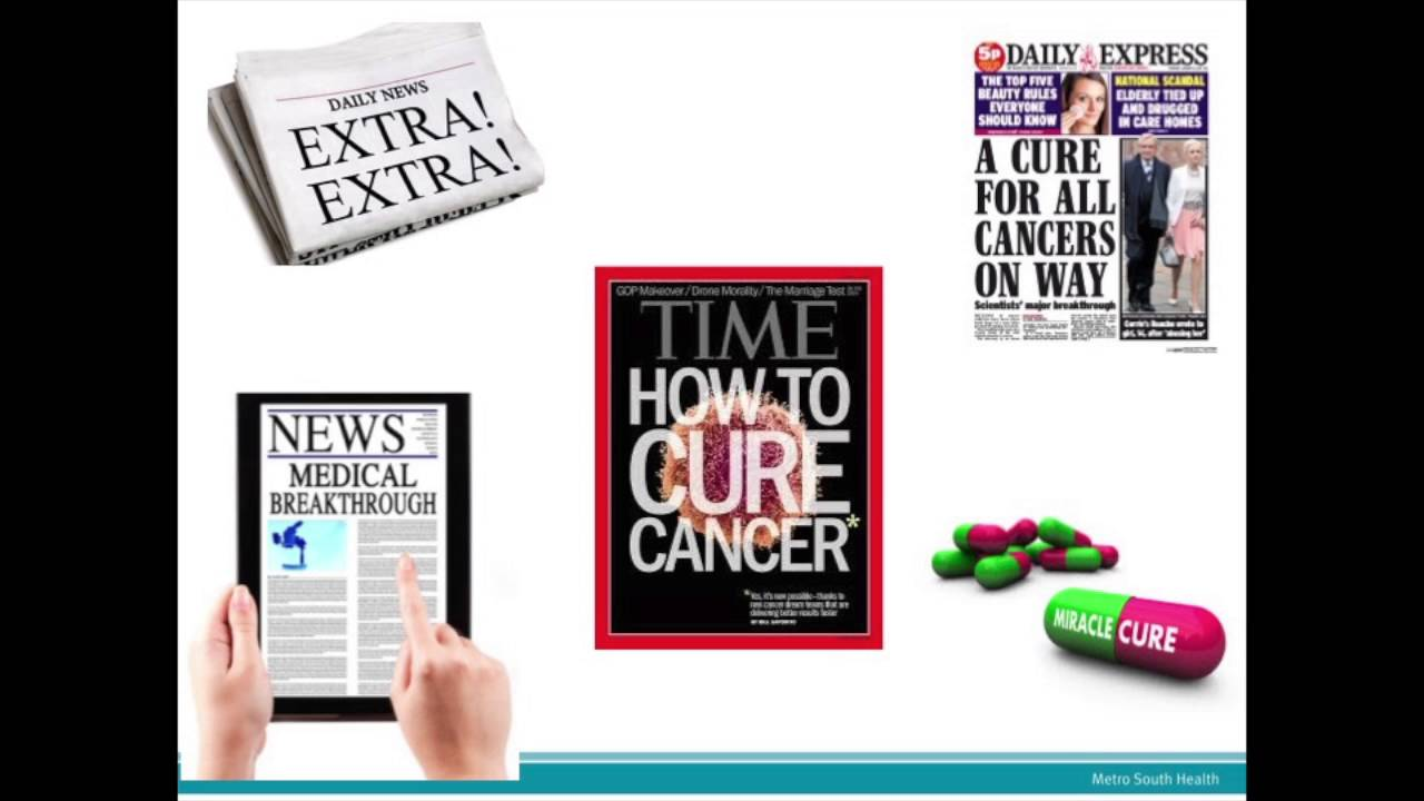 Tackling the rare cancers: what can be done? by Dr Sandro Porceddu