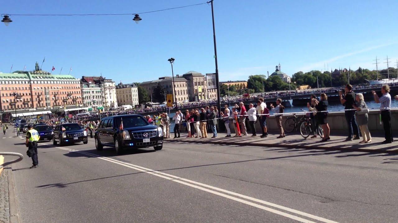 swedish tube stockholm escorts