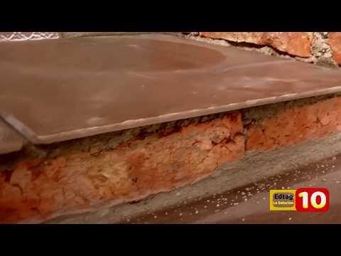 Paso a paso construccion completa de un piso youtube for Construccion de un vivero paso a paso