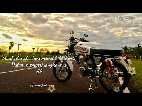 Kumpulan Kata Kata Bijak Kata Kata Anak Racing Bahasa Jawa