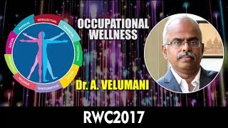 The secret to my success - From 2 lakhs to 3,300 crores - A Velumani, Thyrocare