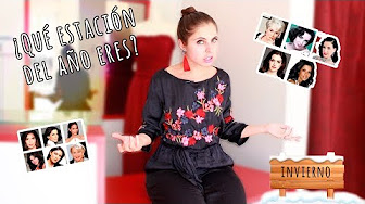 f88fa2a3e0 Diseñadora Ada Pelayo - YouTube