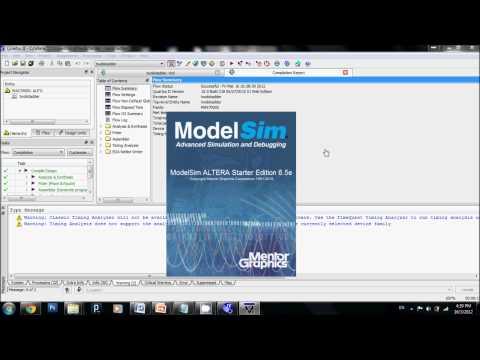2 bit adder using VHDL Coding
