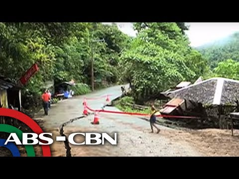 UKG: Quake-hit Ormoc under state of calamity
