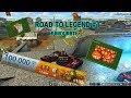 Tanki Online - Road To Legend #1 by HumourRTL