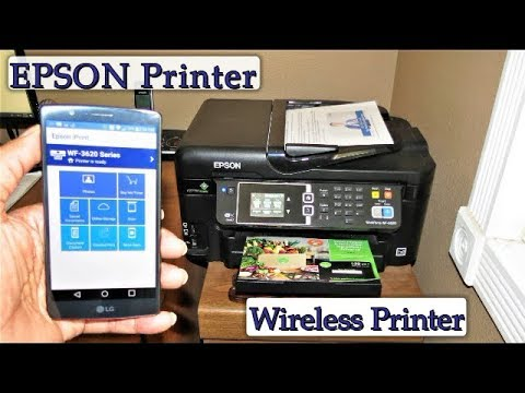 learn-how-to-set-up-&-use-a-wireless-printer---print-&-scan-from-your-cell-phone