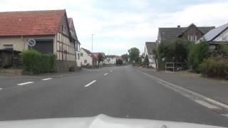 Alsfeld Eifa Vogelsbergkreis Hessen 2572013 MS