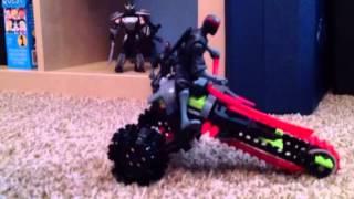 Teenage mutant ninja turtles Thumbnail