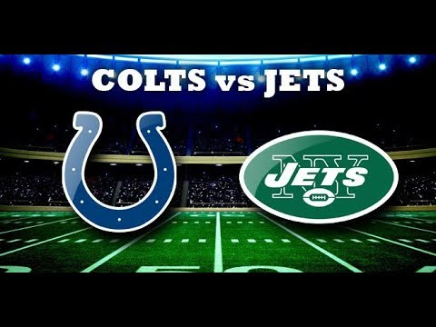 Action PC Football 1958 Colts 9-3 vs 1968 Jets 11-3 1st Half Clash of Titan Bowl