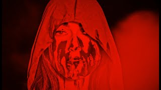 NERVOSA – Guided By Evil (Official Video) | Napalm Records