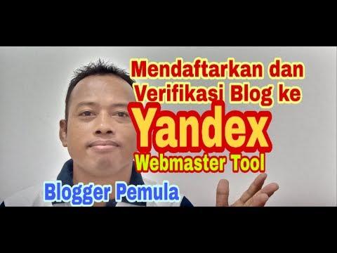 cara-mendaftar-dan-verifikasi-blog-ke-yandex-webmaster-tools