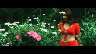 Download Azhage Brahmanidam.avi MP3 song and Music Video