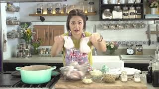 [Teaser] Judy Ann's Kitchen Season 13