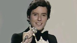 MANOLO OTERO en 300 MILLONES (1979)