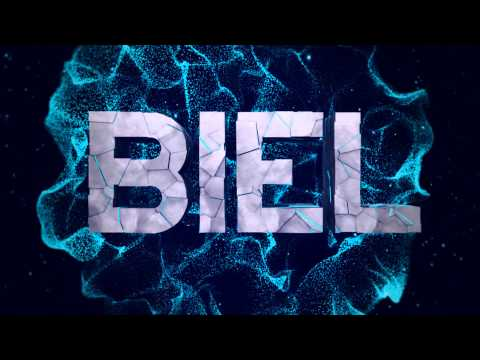 #28 intro do Biel Fx