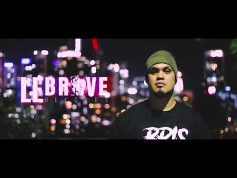"""Him Or Me"" - Chris Brown (D.Burn Cover/Remix)"