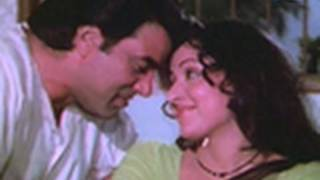 Ek Hi Khwab Kai Baar Dekha (Video Song) - Kinara