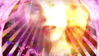 "Kevin Noonan  Psychedelic Liquid Light Show ""1987"""