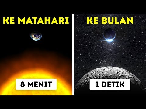 Info Terbaru Bintang Betelgeuse Yang Semakin Sekarat !! ➤ Official Instagram : @hanifastronomi Refer.