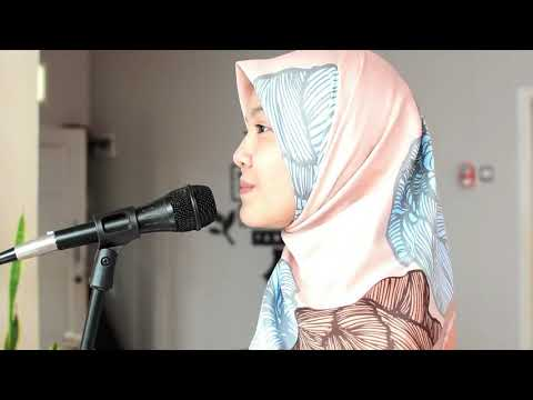 Deen Assalam- Sulaiman Al Mughni Cover