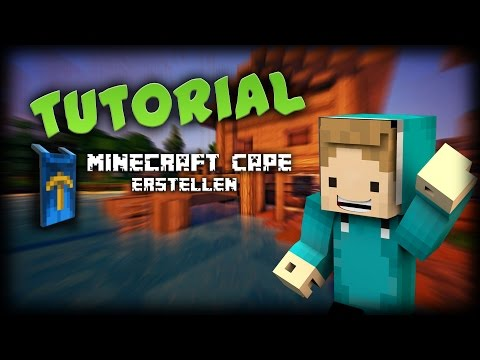 how to get capes in minecraft no mods